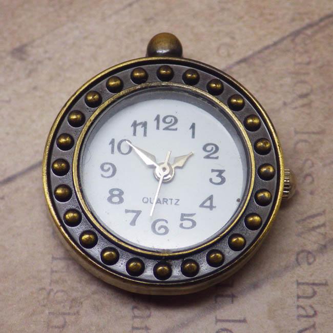Часы Casio, купить наручные часы Casio, электронные